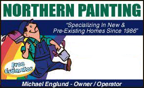 northern painting